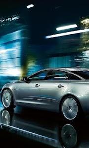Wallpapers Cars Jaguar screenshot 0