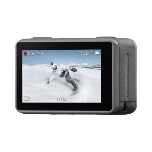 Camera-hành-trình-DJI-Osmo-Action-5.jpg