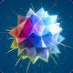 Infinte Puzzle 2 (game)