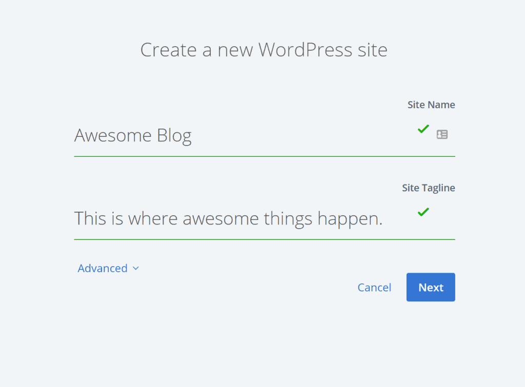 Create Ypur Blog | How to create a blog | how to start a blog