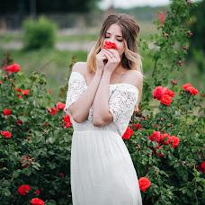 Wedding photographer Alena Korchagina (fotoceh1). Photo of 02.09.2018
