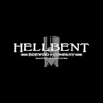 Logo of Hellbent White