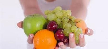 Manfaat S.LUTENA Untuk Membantu Detoksifikasi Tubuh