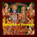 SAMPURNA RAMAYAN (Audio) v 1.0 app icon