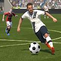 Football Game Master Soccer League ⚽ icon