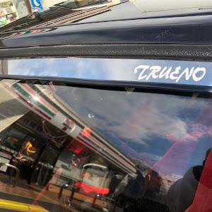 スプリンタートレノ AE86 昭和62年式GT-APEXのカスタム事例画像 F.F.R ざっくぅ(-Aさんの2019年03月17日01:29の投稿