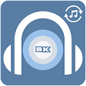 Download Music For VKontakte icon
