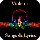 Violetta Songs & Lyrics