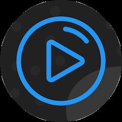 X - Video Player