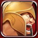 Сlash: the empires icon