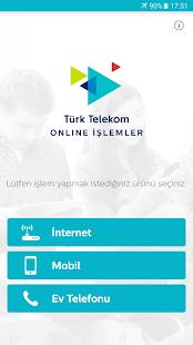 Online İşlemler - İnternet - náhled