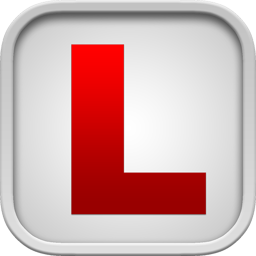 Driving Theory Test 2018 UK Icon