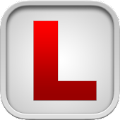 Driving Theory Test UK Car Pro