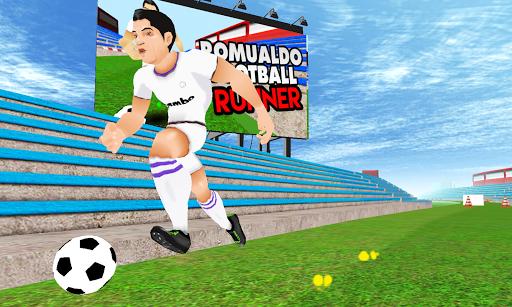 玩免費冒險APP|下載足球明星亚军 app不用錢|硬是要APP