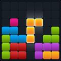 Block Puzzle Legend Mania 2018 download