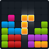 Block Puzzle Legende Mania