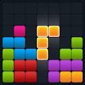 Block Puzzle Legend Mania icon