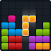 Block Puzzle Legend Mania 2018 icon