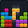 Block Puzzle Legend Mania 20
