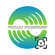 Product Stewardship AR Download for PC Windows 10/8/7