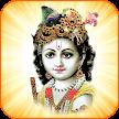Krishna Ringtones APK