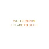 A Place To Start (Jamie Lidell Remix)