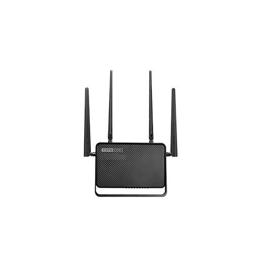 Thiết bị mạng/Router ToToLink A950RG
