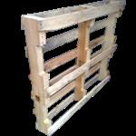 Photo: pallet gỗ tại hà nội