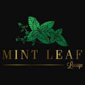 Mint Leaf Lounge