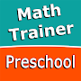 Премиум Preschool Math Trainer временно бесплатно