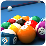 Amazing Pool Pro Icon