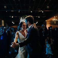 Свадебный фотограф Mateo Boffano (boffano). Фотография от 16.05.2019