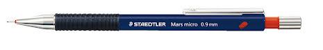 Stiftpenna Mars Micro 775 0,9