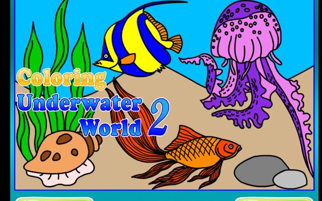 Color World2