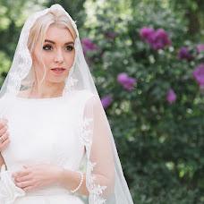 Wedding photographer Stanislav Rogov (RogovStanislav). Photo of 08.12.2017