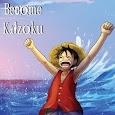 Become Kaizoku