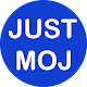 justmoj for PC-Windows 7,8,10 and Mac