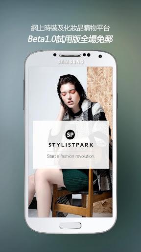 Stylistpark