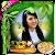 Ugadi photo frames new file APK Free for PC, smart TV Download