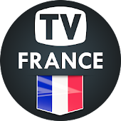 TV Channels France