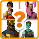 Download Fortnite Quiz For PC Windows and Mac 7.1.2z