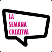La Semana Creativa. Chiclana