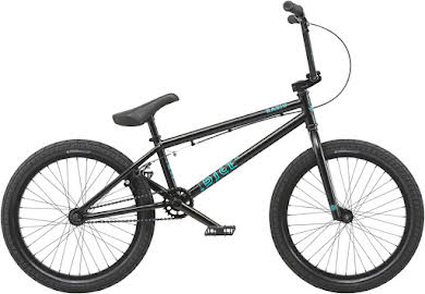 "Radio 2019 Dice 20"" Complete BMX Bike"
