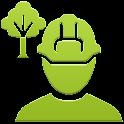 Lawn Care Software icon