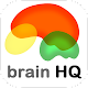 Brain-HQ  Brain Training v1.0