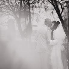 Wedding photographer Tereza Shakhnazaryan (terezika). Photo of 22.04.2015