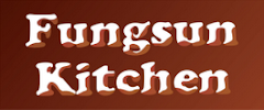 Fung Sun Kitchen
