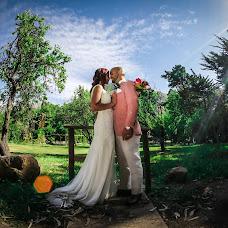 Wedding photographer Gerardo antonio Morales (GerardoAntonio). Photo of 11.12.2018