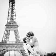 Wedding photographer Soren Wang (sorenwang). Photo of 31.01.2014