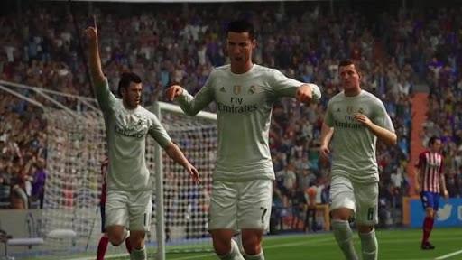 New Guide FIFA 16